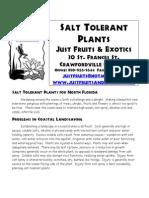 JF SaltTolerant