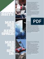 MASI14 Brochure