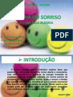 96475221 Terapia Do Riso