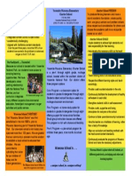 brochure-letter-side 1