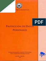 Proteccion_de_datos_personales.pdf