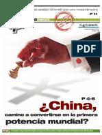 21-04-2014_JFT_manejo Estrategico Del Renminbi