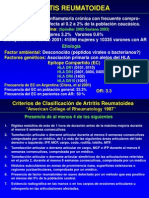 Farmacología 2006 - AR
