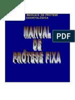 Manual+de+Prótese+Fixa