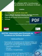 Apresentação 06ago10 Mps.br Tecnopuc