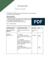 6-18 lesson plan revised