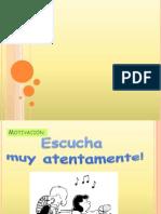 fabula-poema-130626175702-phpapp01