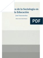 Jose Maria Albino Vasconcelos Calderon Ensayista