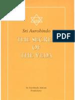 The Secret of Veda