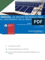Ift Energy 2013 Ministro de Energia (2)
