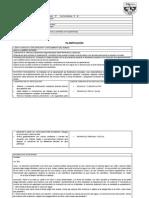 PLANEACIONES TALLER LABORATORIO CIENTIFICO.docx