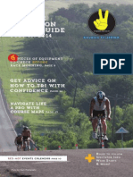 Couples Triathlon Event Guide 2014