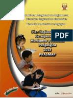PLAN_14012_PRASMAP_2013_2013