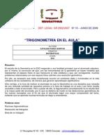 Catalina Ponce Huertas01