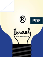 Cidipal - Israel Patentes e Inventos