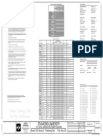 tech Project Info