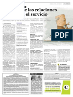 EL COLOMBIANO JUNIO 15 de 2014 - El Colombiano - Tendencias - Pag 42