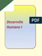 Lectura- Desarrollo Humano I
