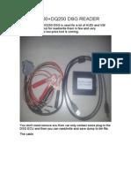 DIY: DSG (02E) Transmission - 40,000 miles maintenance service