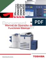 E-STUDIO520-600-720-850_Manual de Operador de Funciones Basicas_Ver03