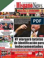 Edicion24-2014