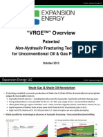 VRGE Non-Hydraulic Fracturing Technology - Expansion Energy LLC - FINAL - NC - Oct 2013.29683744