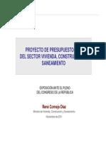 06_23112011_Presupuesto_2012