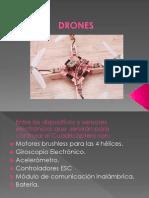 Drones Completo