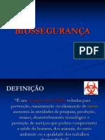 biosseguranca_ocupacional1