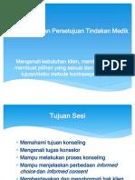 02 Konseling & PTM CTU.ppt
