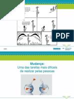 Slides Modulo 1 o Mundo Do Trabalho (1)