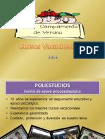 Cursos Vacacionales PADRES (1)