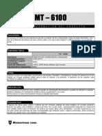 HT MT-6100