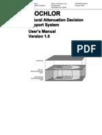 biochlor10.pdf