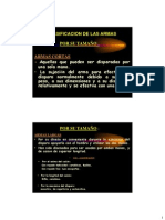 3047_resumen_balistica