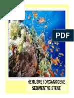 11-Hemijske i Organogene