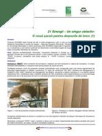 O noua sansa pentru deseurile de lemn.pdf
