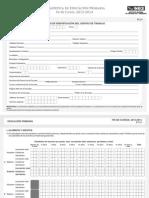 Primaria 911.4.pdf