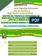 Presentacion_PortafolioAPP-GRH