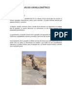 ANÁLISIS GRANULOMÉTRICO (2).docx
