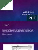 CAPÍTULO 2 DISEÑO.pptx
