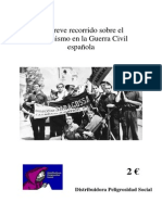 un-breve-recorrido-sobre-el-anarquismo-en-la-guerra-civil-espac3b1ola.pdf