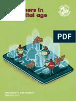 digital ebook1