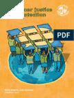 protection ebooks1