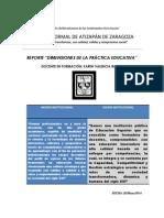 Informe-Dimensiones