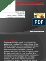 diapositivashechoporoscarchavez-120301202155-phpapp01