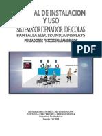 Manual Total 03-04 D Inalambrico