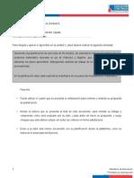 u2_matematica.doc