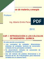 Cap I Balmat Energ-2010