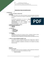 01.- Trabajo Anteproyecto Salud